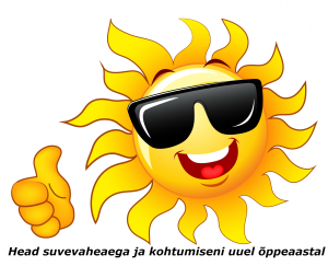 free-vector-thumb-up-sun_133204_Thumb_up_sun