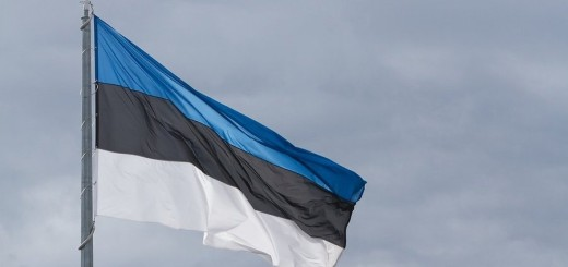 estoniya_flag