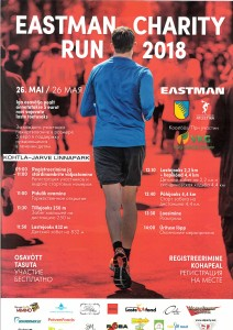 <!--:ee-->Eastman charity run 2018<!--:--><!--:ru-->Eastman charity run 2018<!--:-->