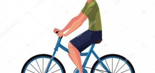 depositphotos_151102046-stock-illustration-bicycle-cycle-bike-rider-cyclist